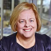 Ann Maree Liddy